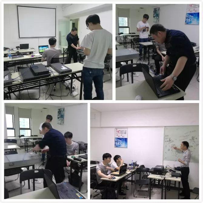 智汇云校华为ICT大赛辅导现场.jpg