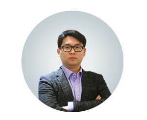 智汇云校大数据HCIE老师.png