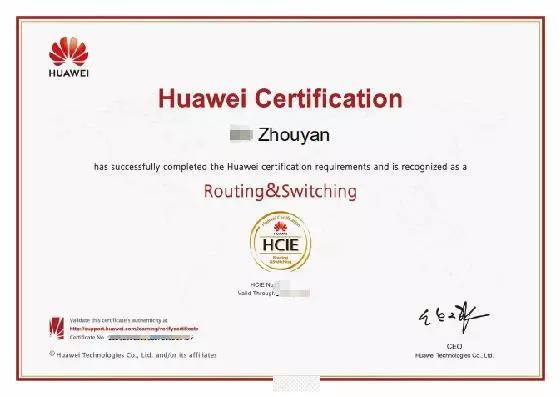 华为数通HCIE证书.jpg